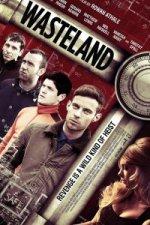 Фестиваль Новое британское кино 2012