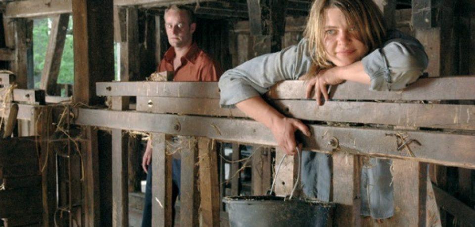 Счастье Эммы (2006)