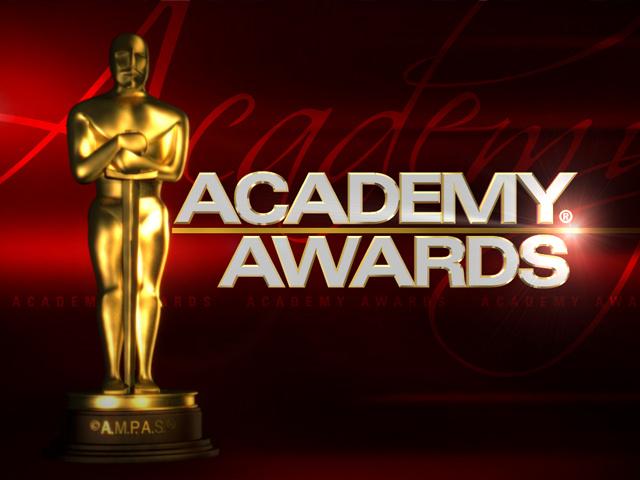 Оскар - общая информация, рекорды, факты