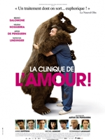 Клиника любви / La clinique de l'amour! Режиссер: Артюс де Пенгерн