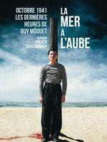 Штиль/La Mer à l'aube Режиссер: Фолькер Шлёндорф