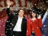 Лучшие романтические комедии Реальная любовь