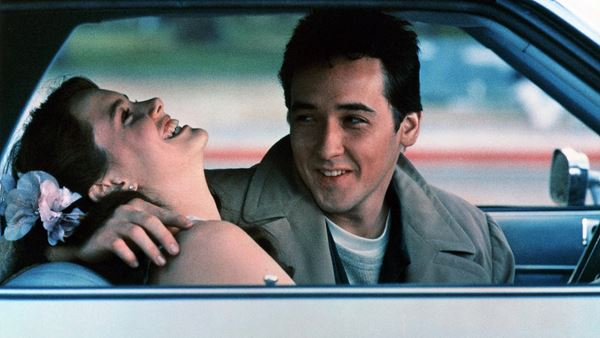say-anything-couple1