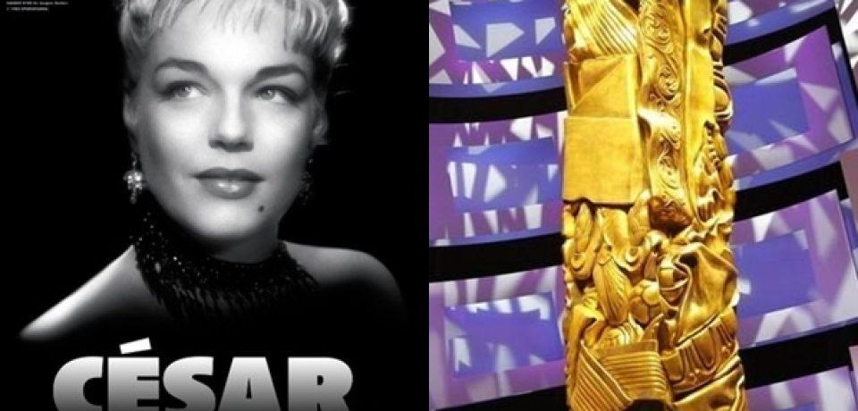 «Сезар» 2013: номинации