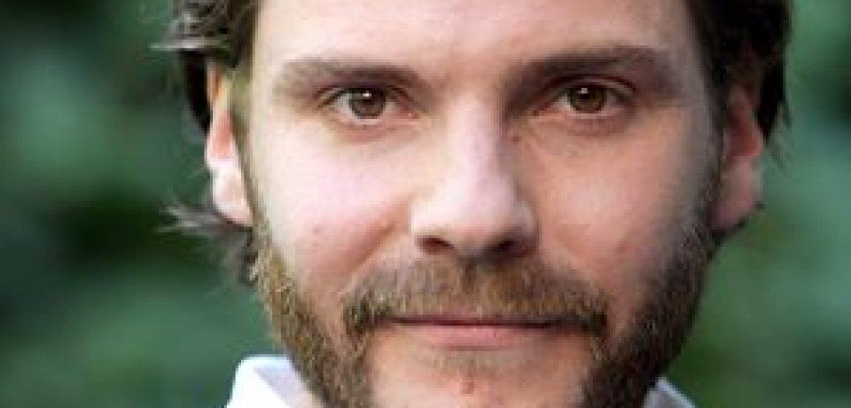 Немецкие актеры: самые известные мужчины современного кино Германии