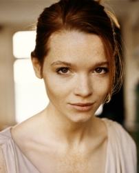 Смотреть фото немецких актрис фото 175-155