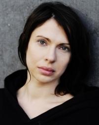 Смотреть фото немецких актрис фото 175-780