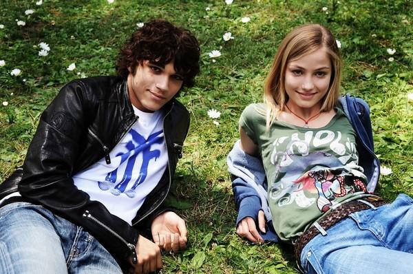 Европейские фильмы про подростковую любовь аморе