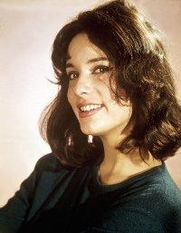 бернадетт лафон, французские актрисы