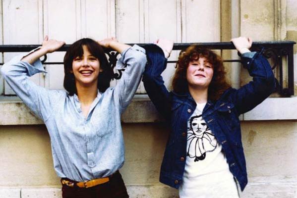 фильмы про подростковую любовь бум 1980