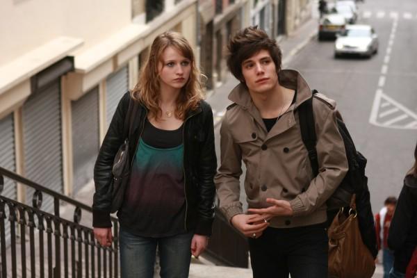 Европейские фильмы про подростковую любовь lol ржунимагу