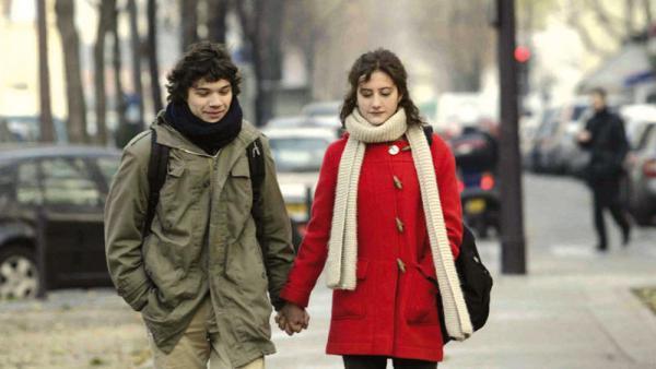Европейские фильмы про подростковую любовь первая любовь 2011