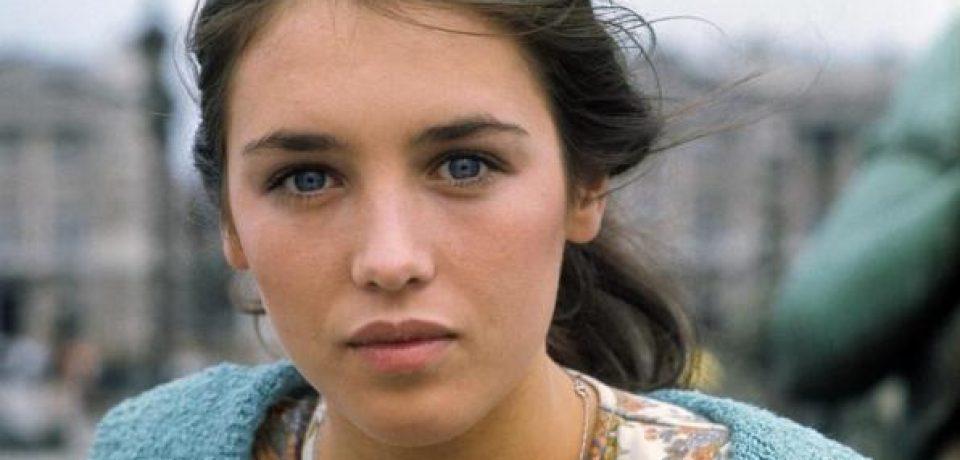Французские актрисы: звезды 70-80-х