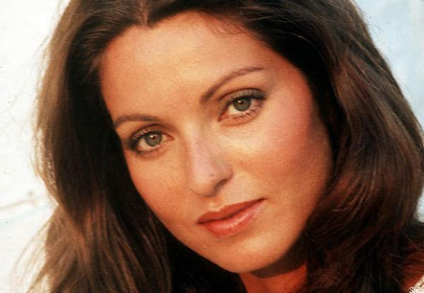 французские актрисы 70-80 мари франс пизье