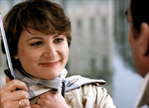 французские актрисы 70-80 жозиан баласко