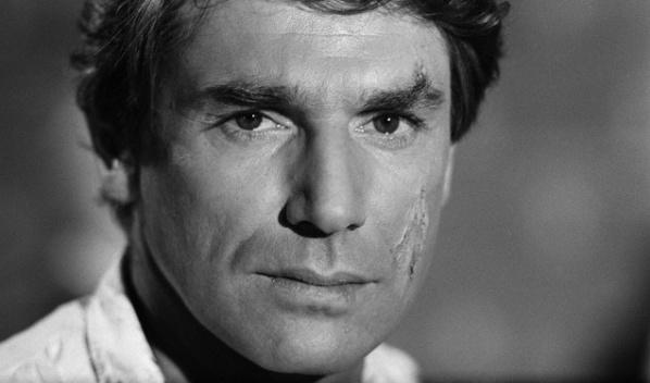 Французские актеры 50-60-х годов робер оссейн