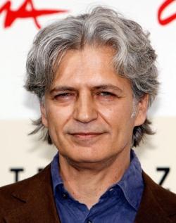 современные итальянские актеры фабрицио бентивольо