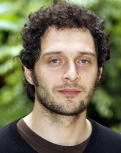 современные итальянские актеры клаудио сантамария