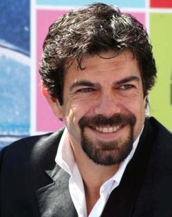 Современные итальянские актеры пьерфранческо фавино