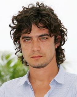 Современные итальянские актеры риккардо скамарчио