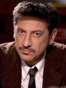 современные итальянские актеры серджио кстеллито