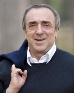 Современные итальянские актеры сильвио орландо