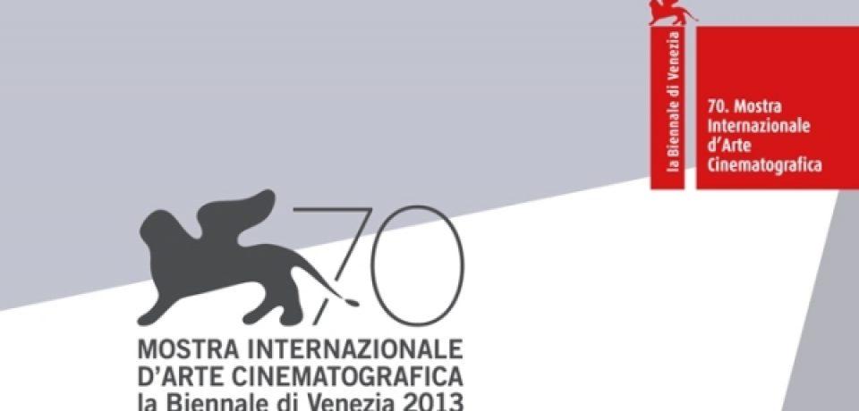 Венецианский кинофестиваль-2013: конкурсная программа