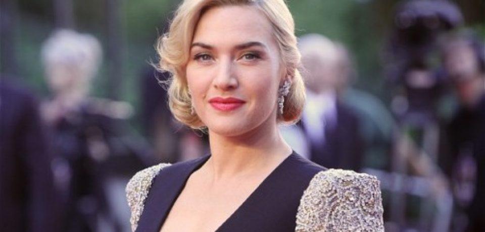 Современные британские актрисы: старая школа в новом кино