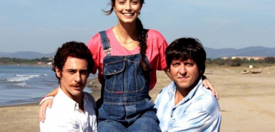 Римский Кинофестиваль-2013 откроется итальянской комедией с Элио Джермано