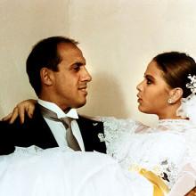 лучшие итальянские комедии фильмы 70-80
