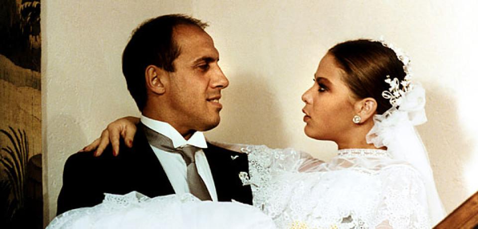Итальянские комедии 70-80-х: старое доброе смешное кино