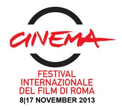 Римский Кинофестиваль 2013: конкурсная программа