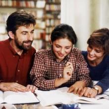 Итальянские фильмы, комната сына, 2001