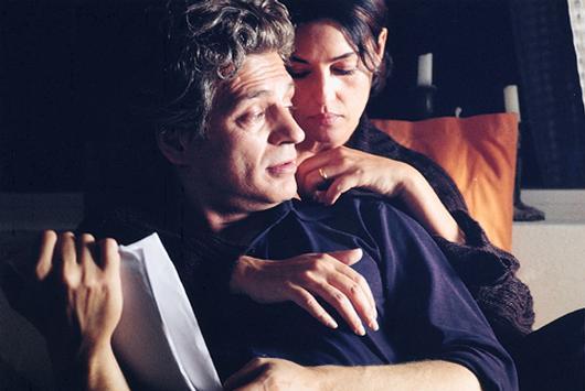 Итальянские фильмы, помни обо мне