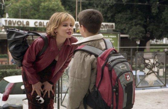Итальянские фильмы, свобода тоже хорошо
