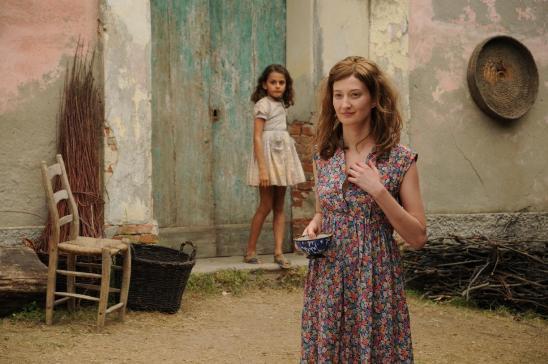 Итальянские фильмы, тот кто придет