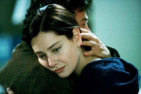 Итальянские фильмы, зверь в сердце, 2005