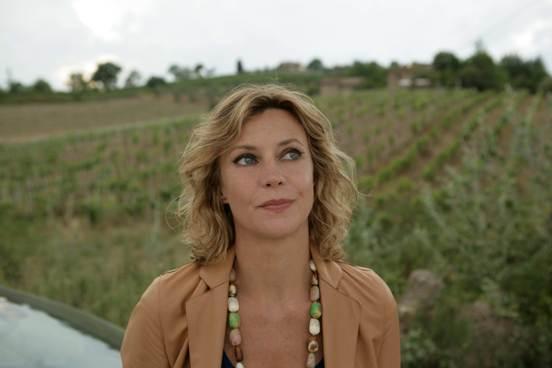 ital-yanskie-aktrisy-margerita-buj