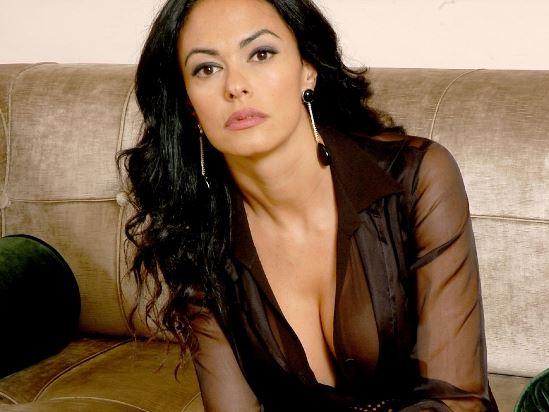 ital-yanskie-aktrisy-mariya-gratsiya-kuchinotta
