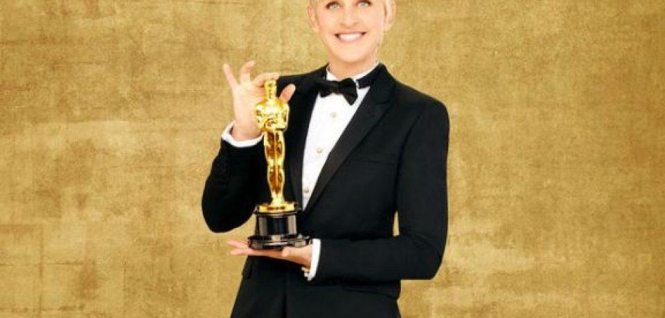 «Оскар» 2014: номинанты