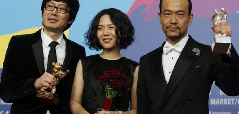 Берлинский кинофестиваль 2014: победители