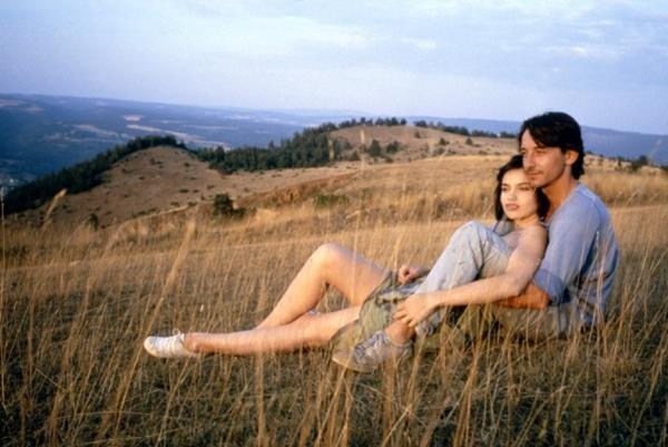 Лучшие фильмы о любви и страсти 37? 2 по утрам