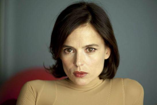 Елена Анайя испанские актрисы