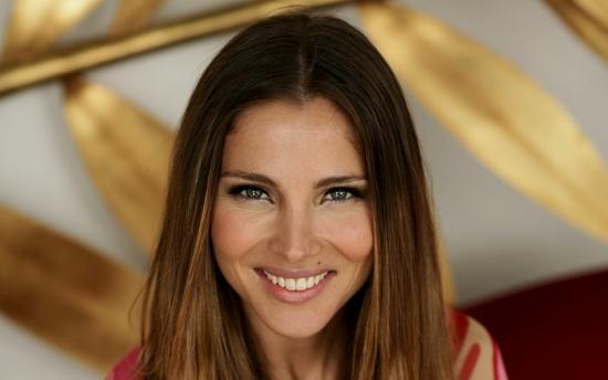 Эльза Патаки испанские актрисы