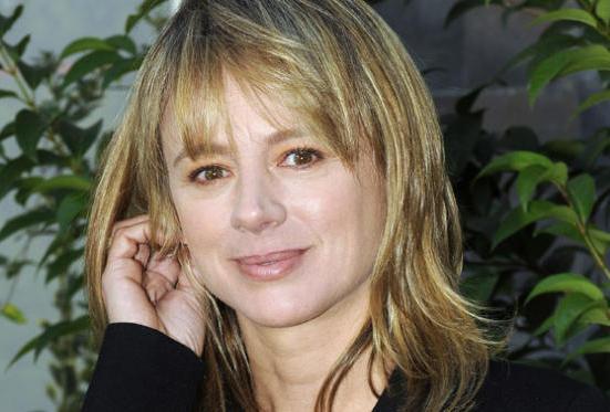 Эмма Суарес испанские актрисы