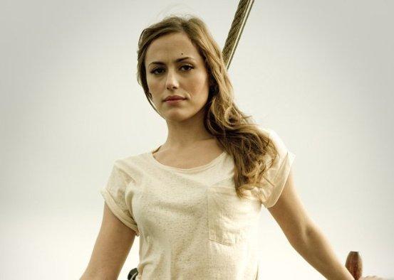 Ирена Монтала испанские актрисы