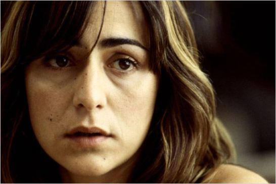 Кандела Пенья испанские актрисы