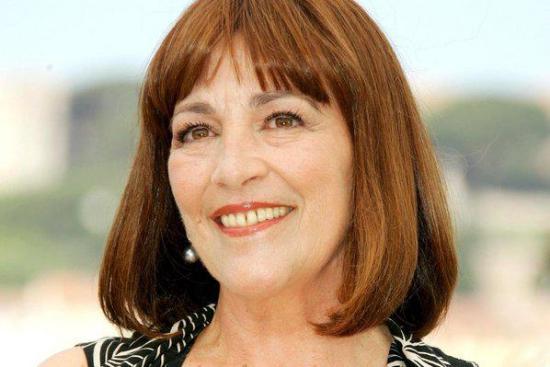 Кармен Маура испанские актрисы