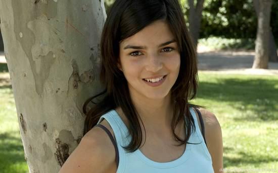 Клара Лаго испанские актрисы