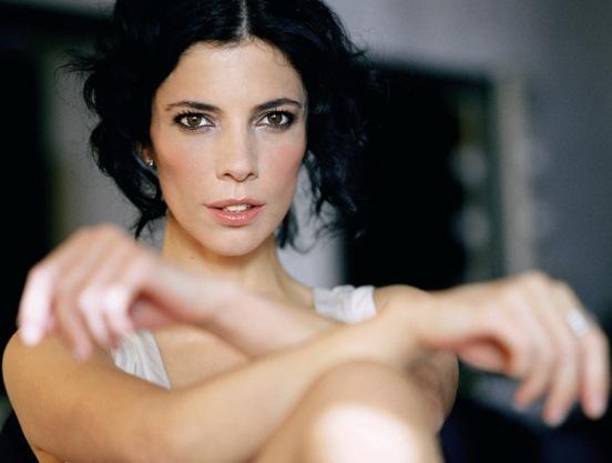 Марибель Верду испанские актрисы